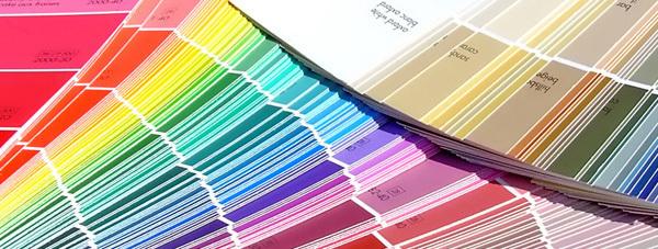 color-palette 2