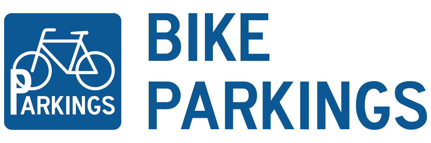 Bikeparkings